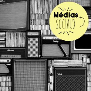 featured-blog-medias-sociaux1