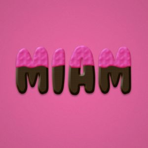 texte-effet-chocolat