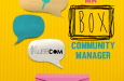 featured box community manager kubbicom 1