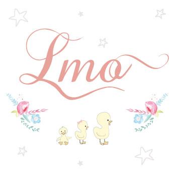 avatar_lmo_3