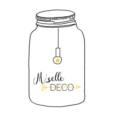 blog-mzelle-deco