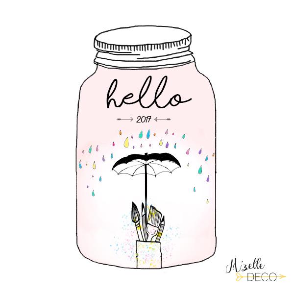hello-2017-mzelle-deco