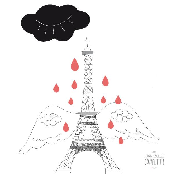 paris-mamzelleconfetti