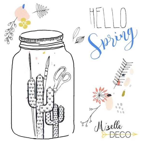post-mzelle-deco-spring