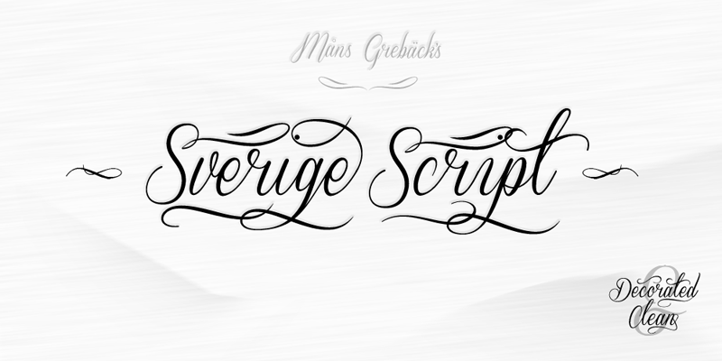 sverige_script