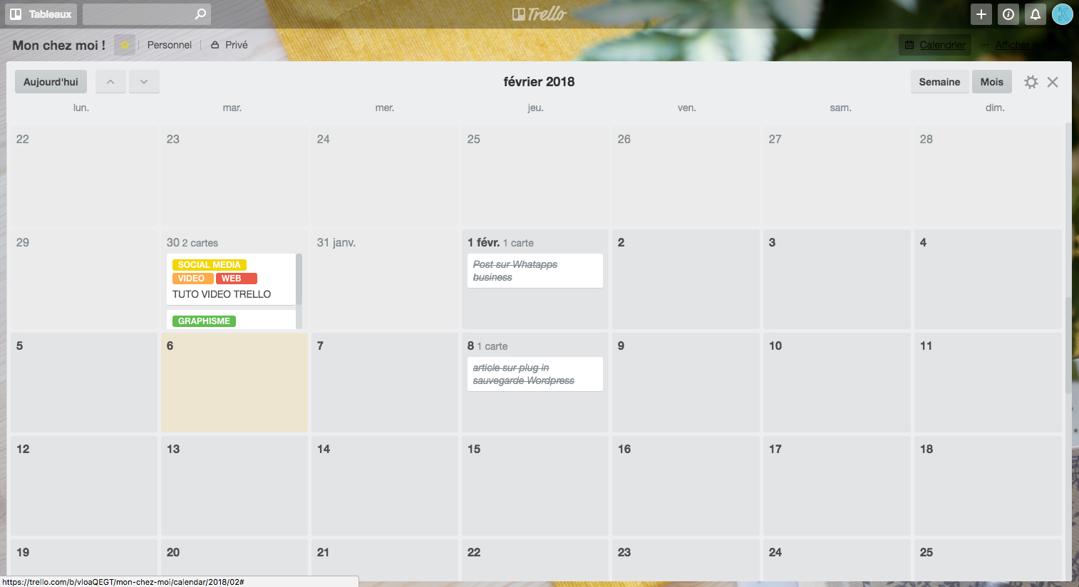 Capture-screen-calendrier