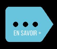 accueil featured kubbicom button lire plus