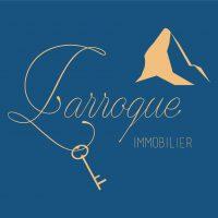featured-immo-larroque