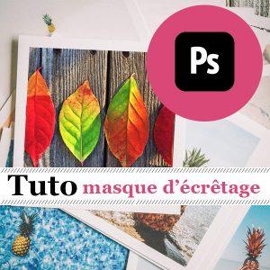 featured tuto masque ecretage