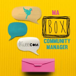 featured box community manager kubbicom 1