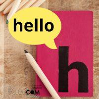 hello (1)