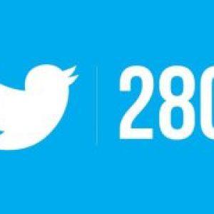 minutenews.fr revolution sur twitter les messages passent de 140 a 280 caracteres 2017 11 08_02 41 11_165548