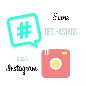 suivre instagram